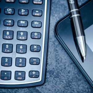 contabilidad-home
