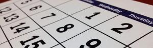 calendario-2