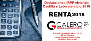 deducionesvivienda